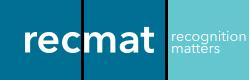 RECMAT Logo